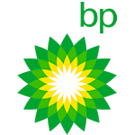 BP Chemicals – high-speed video capture for X-ray application
