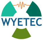 Internet Solutions and software development : by WyeTec